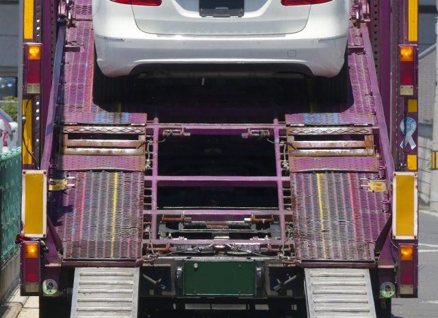4tトラック人気5車種の新車価格を調査!新車・リース・中古の ...